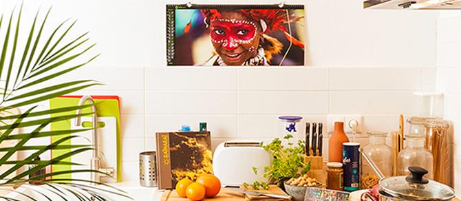 Koop een eerlijk cadeau oxfamnovib for Geef een goed doel cadeau