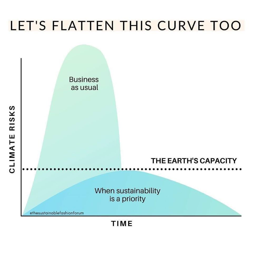 Corona vs klimaatcrisis - let's flatten this curve too (003).jpg