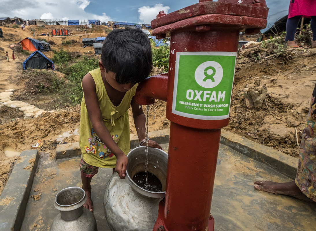 OGB_109728_Collecting clean water.jpg
